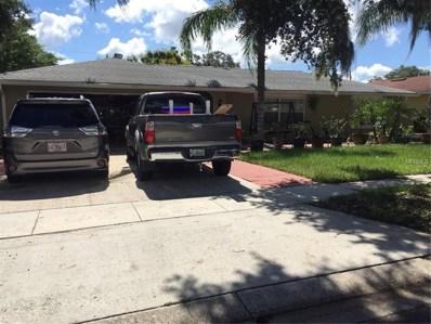312 Sabinal Street, Ocoee, FL 34761 - MLS#: O5739679