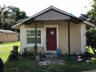 3765 Country Rose Lane, Apopka, FL 32703 - MLS#: O5739681