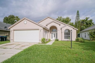 2328 Palm Creek Avenue, Orlando, FL 32822 - #: O5739686
