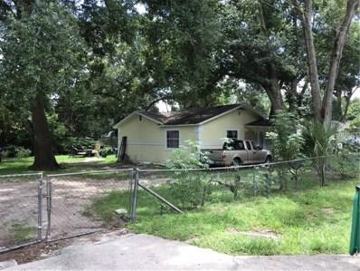 3553 Stuart Street, Apopka, FL 32703 - MLS#: O5739691