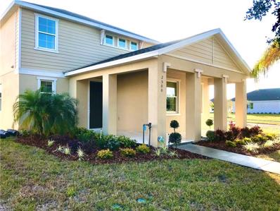 2500 Grasmere View Parkway S, Kissimmee, FL 34746 - MLS#: O5739693
