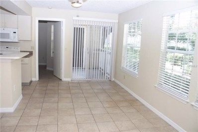 1029 S Hiawassee Road UNIT 2414, Orlando, FL 32835 - MLS#: O5739706
