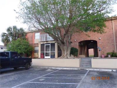 562 Flemming Way UNIT 104, Maitland, FL 32751 - MLS#: O5739708