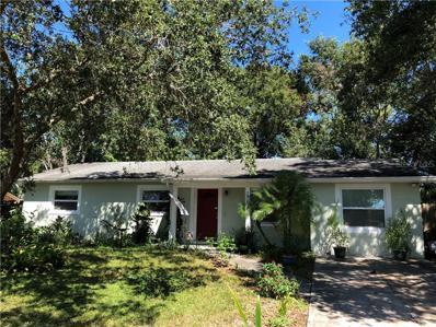 7783 Wendell Road, Orlando, FL 32807 - MLS#: O5739723