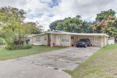 2524 Healy Drive, Orlando, FL 32818 - MLS#: O5739725