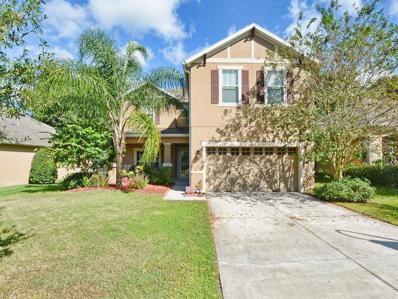 30312 Cheval Street, Mount Dora, FL 32757 - MLS#: O5739733