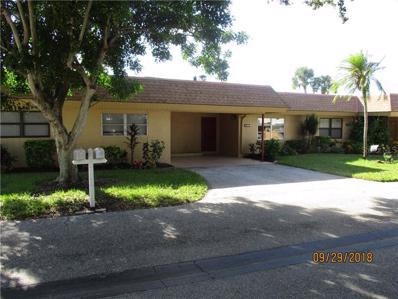 4108 El Dorado Cove UNIT 0, Bradenton, FL 34210 - MLS#: O5739736