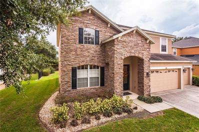 269 Via Siena Lane, Lake Mary, FL 32746 - #: O5739740