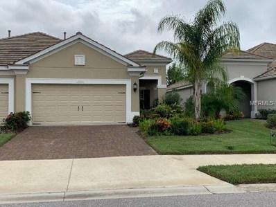 4886 Maymont Park Circle, Bradenton, FL 34203 - MLS#: O5739741