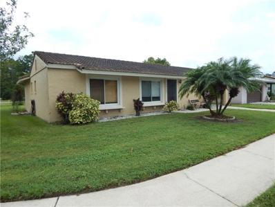 10602 Whitman Circle, Orlando, FL 32821 - MLS#: O5739749