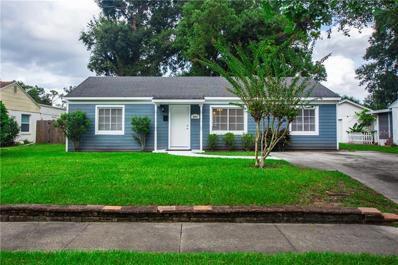 2601 Salisbury Boulevard, Winter Park, FL 32789 - MLS#: O5739762