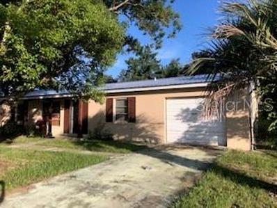 2357 E Dana Drive, Deltona, FL 32738 - MLS#: O5739770