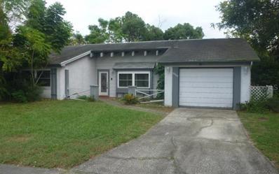 12500 River Mill Drive, Hudson, FL 34667 - MLS#: O5739771