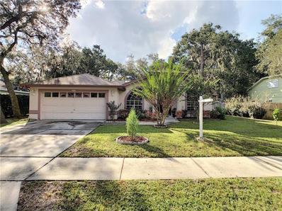 4283 Rocky Ridge Place, Sanford, FL 32773 - MLS#: O5739802