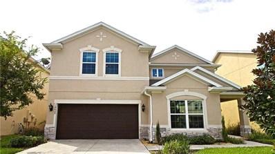 14025 Lonecreek Avenue, Orlando, FL 32828 - MLS#: O5739806