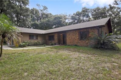 23332 State Road 46, Sorrento, FL 32776 - MLS#: O5739813