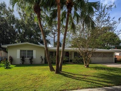 1016 Malone Drive, Orlando, FL 32810 - MLS#: O5739818
