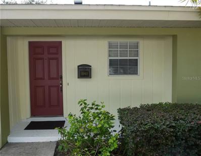 4948 Tangerine Avenue UNIT 4948, Winter Park, FL 32792 - MLS#: O5739839