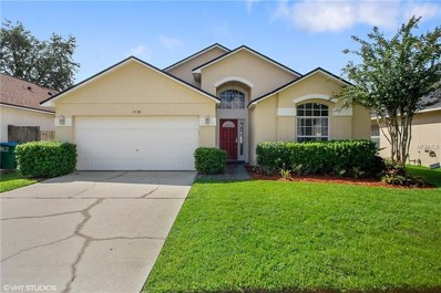 1733 Bobtail Drive, Maitland, FL 32751 - MLS#: O5739849