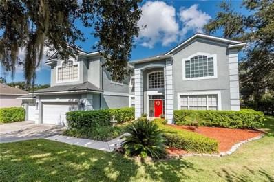 119 Bismark Court, Ocoee, FL 34761 - MLS#: O5739863