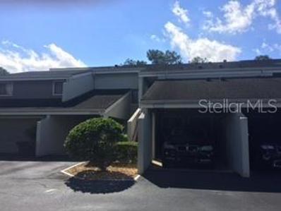5425 Vineland Road UNIT E, Orlando, FL 32811 - MLS#: O5739870