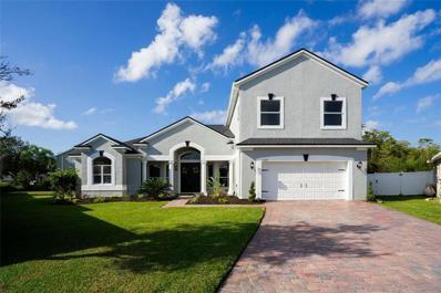 13606 Bluemoon Court, Orlando, FL 32828 - MLS#: O5739874