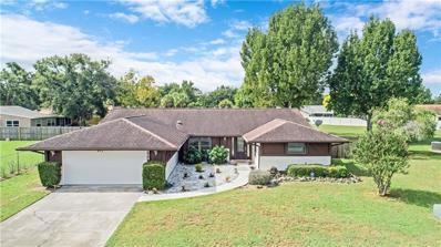 7904 Pineapple Drive, Orlando, FL 32835 - MLS#: O5739880