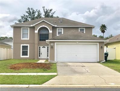 11238 Carabelee Circle, Orlando, FL 32825 - MLS#: O5739881