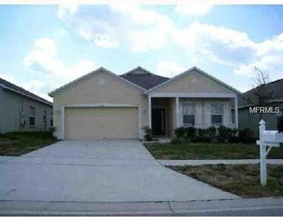 5218 Lorilawn Drive, Orlando, FL 32818 - MLS#: O5739883