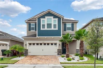 2603 Nouveau Way, Kissimmee, FL 34741 - MLS#: O5739896