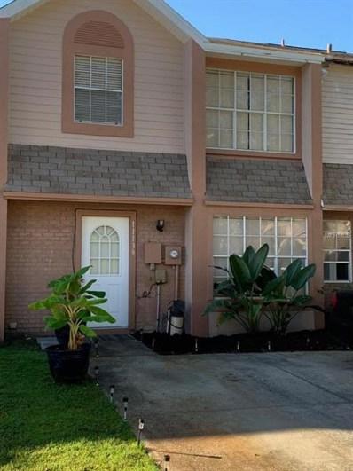 11139 Essex Ridge Court, Orlando, FL 32837 - MLS#: O5739897