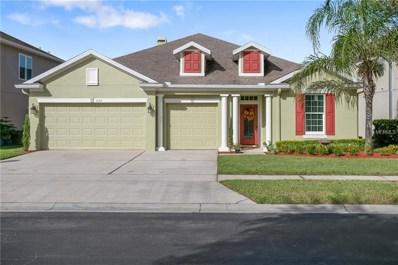 624 Crownclover Avenue, Orlando, FL 32828 - MLS#: O5739898