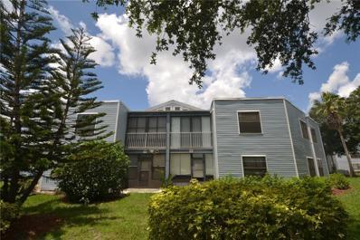 3638 Southpointe Dr UNIT 104, Orlando, FL 32822 - #: O5739905