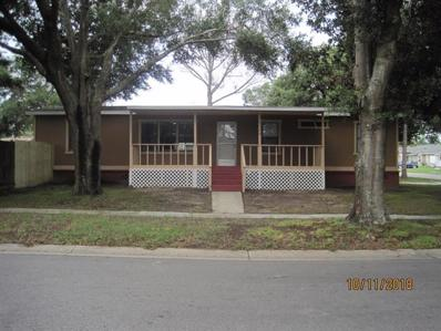 1104 Bransford Court UNIT 1, Apopka, FL 32712 - MLS#: O5739928