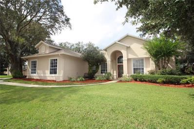 3512 Scoutoak Loop, Oviedo, FL 32765 - MLS#: O5739938