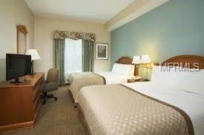 8303 Palm Parkway UNIT 400, Orlando, FL 32836 - MLS#: O5739949