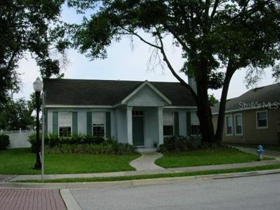 349 Hillside Avenue, Orlando, FL 32803 - MLS#: O5739959