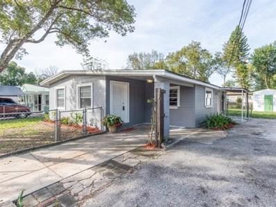 708 Crystal Drive, Ocoee, FL 34761 - MLS#: O5739960