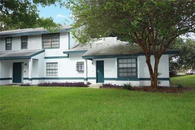 2640 Laser Court, Orlando, FL 32826 - MLS#: O5739969