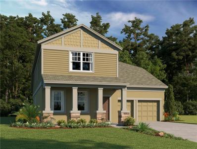 15383 Sugar Citrus Drive, Winter Garden, FL 34787 - MLS#: O5739973