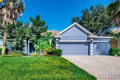 15319 Hayworth Drive, Winter Garden, FL 34787 - MLS#: O5739999