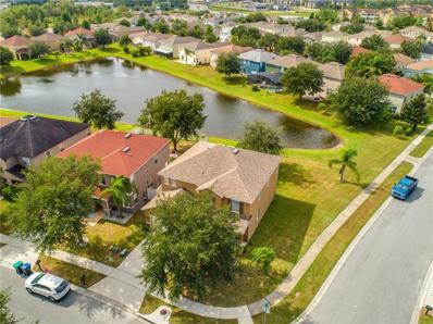 15006 Perdido Drive, Orlando, FL 32828 - MLS#: O5740007