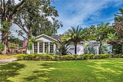 1507 Oakley Street, Orlando, FL 32806 - MLS#: O5740019