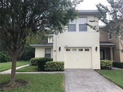 9962 Tivoli Villa Drive, Orlando, FL 32829 - MLS#: O5740023