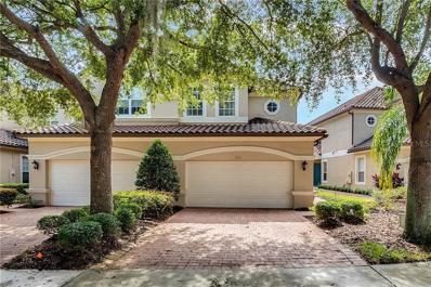 8216 Tivoli Drive, Orlando, FL 32836 - #: O5740026