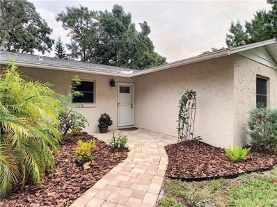 2617 Nordman Avenue, New Smyrna Beach, FL 32168 - MLS#: O5740032