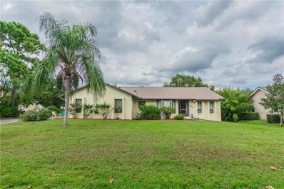 447 Terrace Dr. Drive, Oviedo, FL 32765 - MLS#: O5740039