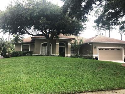 9753 Sibley Circle, Orlando, FL 32836 - MLS#: O5740040