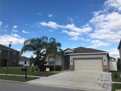 1835 Thetford Circle, Orlando, FL 32824 - MLS#: O5740041