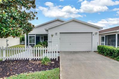 8197 SE 169TH Palownia Loop, The Villages, FL 32162 - MLS#: O5740052